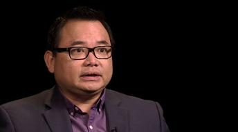 My Vietnam War Story - Tido Thac Hoang