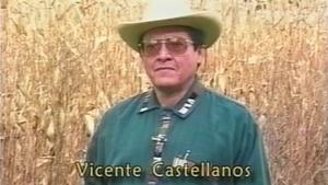 Vicente Castellanos; STEM; Flint Hispanic Festival