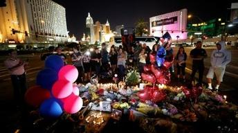 Lives lost in Las Vegas, remembered by loved ones