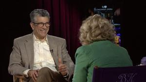 Season 7, Episode 11