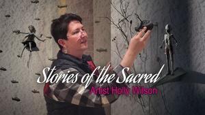 Holly Wilson   Episode 206