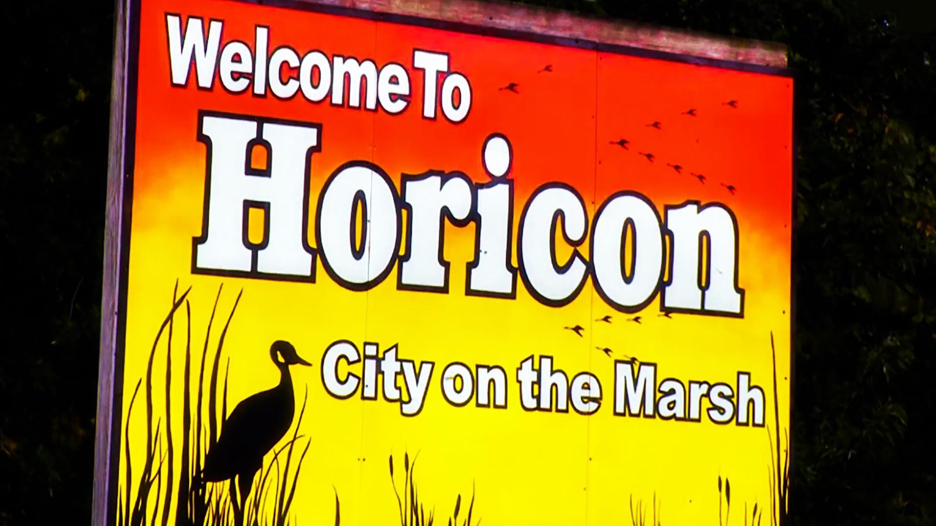 Horicon 611