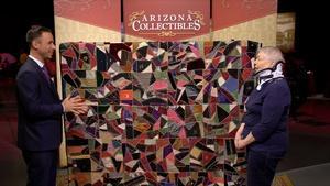 Arizona Collectibles #404