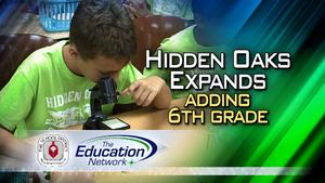 Spotlight on Education: Season 1, Episode 26