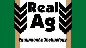 RealAg Equipment & Technology (Ep 605)