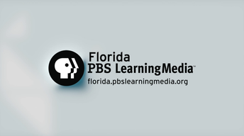 Florida PBS Learning Media: Centennial Middle School
