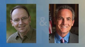 Tiffany And Erpenbach Weigh In On Sulfide Mining Bill