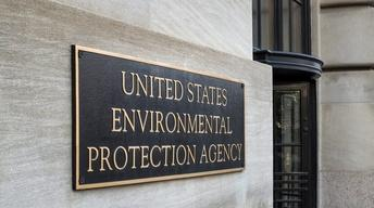 After a spate of exits, what is the future of the EPA?