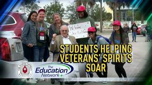 Spotlight On Education: Season 2, Episode 4