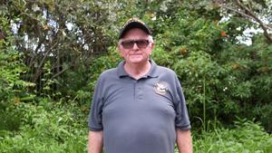 Your Vietnam Story: Brendan Doyle