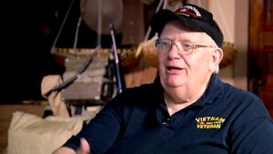 Vietnam Remembered: Western/Southwestern Minnesota