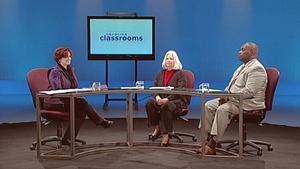 Carolina Classrooms: Changes to Student Assessment