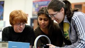 Carolina Classrooms: Summer Programs to Support Learning