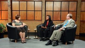 Carolina Classrooms: Adult Education