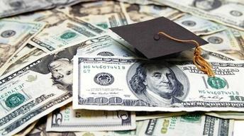 Carolina Classrooms: Making College Affordable 2016