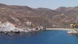 Season 3, Ep. 2: Catalina Island – Jewel of the Pacific