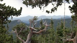 Season 3, Ep. 6: Colorado's Rocky Mts. – Challenges, Changes