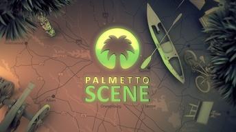 Palmetto Scene Promo