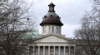 State House Preview, Wilkins Awards