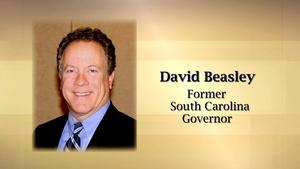 Profile of Leadership: Governor David Beasley