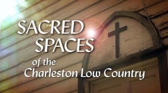 Charleston's Emanuel AME Church