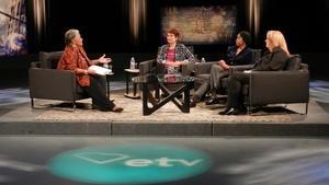 Pulitzer Prize Winners in South Carolina: Literature