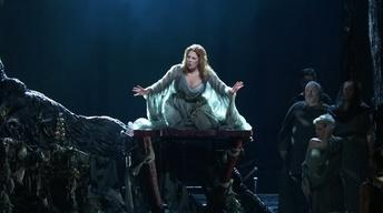"This Week at Lincoln Center: ""Norma"""