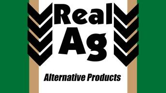 RealAg Alternative Products  (Ep 609)
