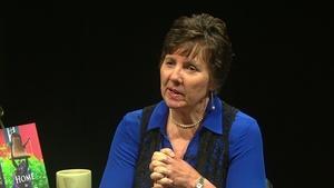 Brenda Bevan Remmes | Home to Cedar Branch