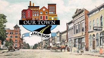 Our Town - Jackson
