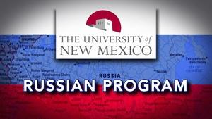May 5, 2017 | Russian Programs at UNM & Santa Fe Soda Tax De