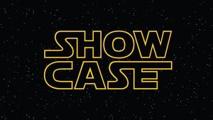 Season 7, Episode 10