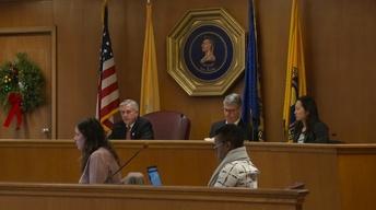 BPU holds public hearings concerning NJ solar industry