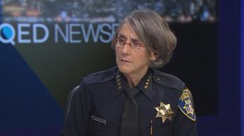 Xavier Becerra, Immigration News, OPD Chief Anne Kirkpatrick