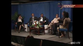 Black Summit 2007