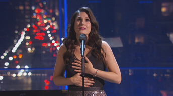 S43 Ep3: Stephanie J. Block in Concert - Preview