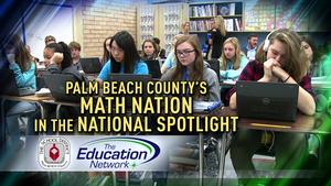 Spotlight On Education: Season 2, Episode 2