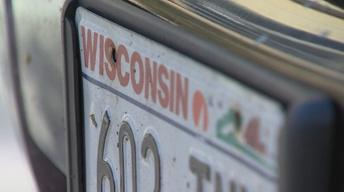 "Wisconsin, No Longer ""America's Dairyland?"""