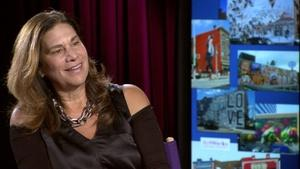 Season 7, Episode 14