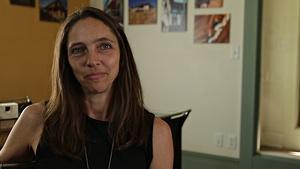 Angela Dean, Architect