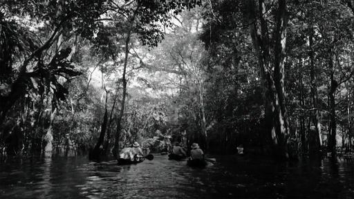 S30 Ep1: Into the Amazon Video Thumbnail