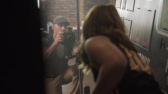 Iowa Entrepreneur: Shirk Photography