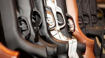 Call For Action To Prevent Gun Violence; Sleep Health