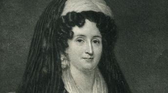 Emma Willard | She Inspires