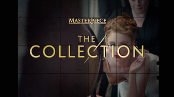 The Collection: Episode 4