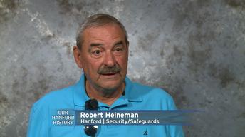 Robert Heineman