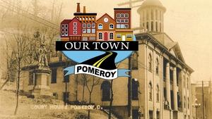 Our Town - Pomeroy
