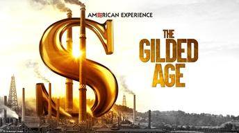 S30: The Gilded Age: Trailer