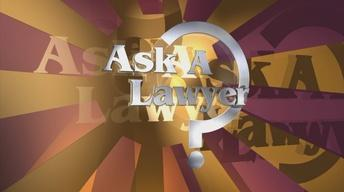 Ask A Lawyer 2017