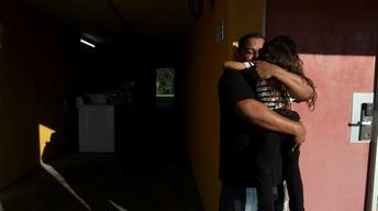 Puerto Rico's education system hangs in the balance